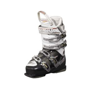 Nordica Speedmachine x95 W
