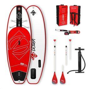 LOZEN paddleboard Surf 7'5''x26''x4''