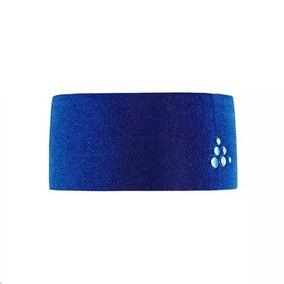 Craft Power čelenka modrá