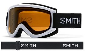 Smith Cascade Classic 2018/2019 white gold lite