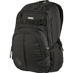 Nitro Chase