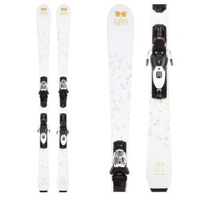 ASPEN SKIS Magic Meadow