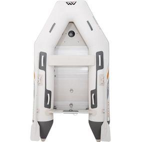 AQUA MARINA člun DeLuxe 2,5 INF