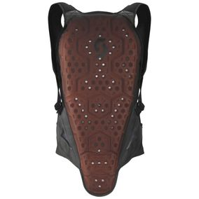 Scott Back Protector Actifit Pro II black