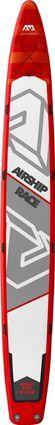 AQUA MARINA paddleboard Airship Race 22'0''x34''x8''