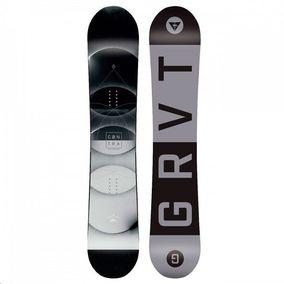 Gravity Contra