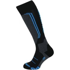 Blizzard Allround Wool Ski Sock...