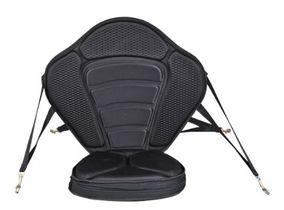 ZRAY kayak seat Super