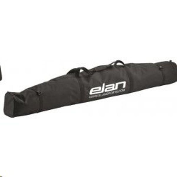 Elan 2 Pair Ski Bag