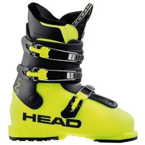 Head Z3 Yellow/Black