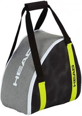 Head Boot Bag...