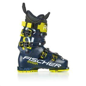 Fischer Ranger 120 Walk Dyn