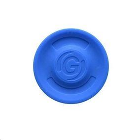 Gravity Disc Mini Frisbee-modrý
