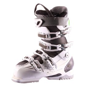 Salomon Divine RS 880 2011/2012...