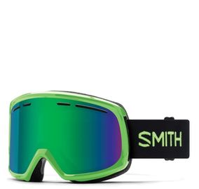 Smith Range black...