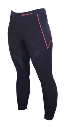 Blizzard Viva Long Pants