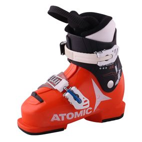 Atomic Waymaker JR R2