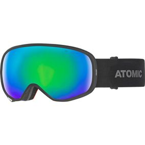 Atomic Count 360° HD
