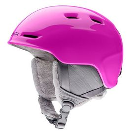 Smith Zoom pink