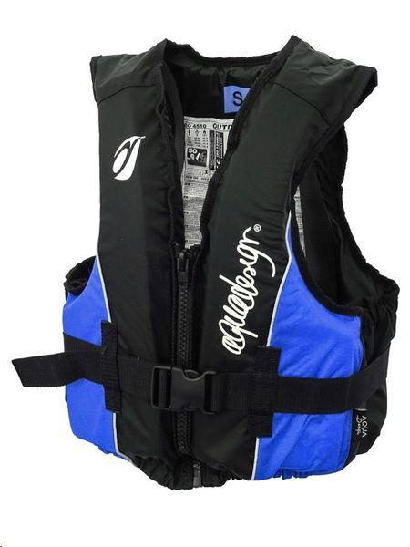 Aquadesign Outdoor Club