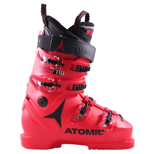 Atomic Redster Club Sport 110 LC