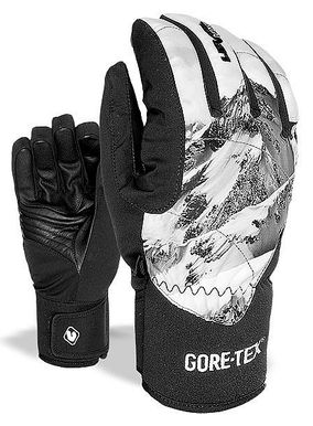 Level Force Gore-Tex