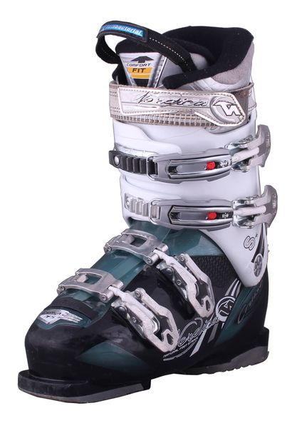 Nordica Cruise NFS