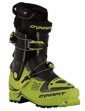 Dynafit TLT 6 Performance CL