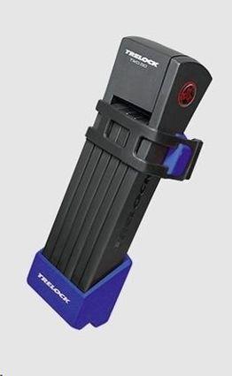 Trelock FS 200/75 Two.Go skladací zámek