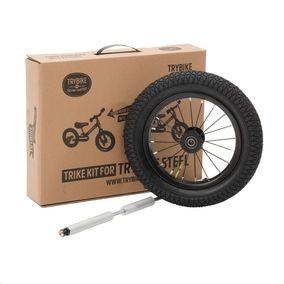 Trybike Trike Kit kolečka