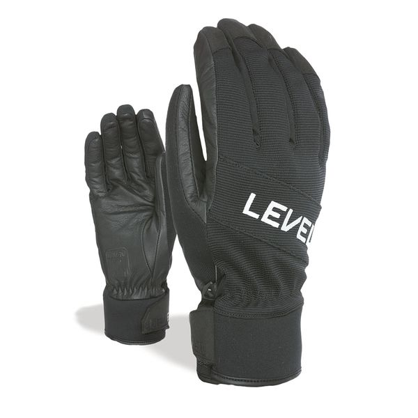 Level Spitfire - XL  8d9580ee48