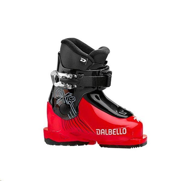 Dalbello CXR 1.0