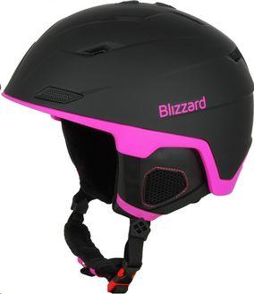 Blizzard Viva Double