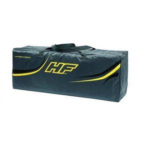 HYDROFORCE taška HYDROFORCE Basic