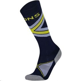 Mons Royale Lift Access Sock