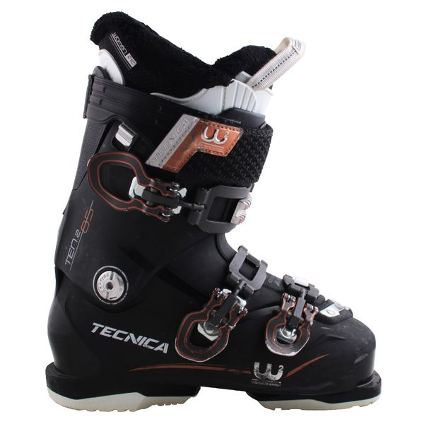 Tecnica Ten.2 85 W C.A. HEAT
