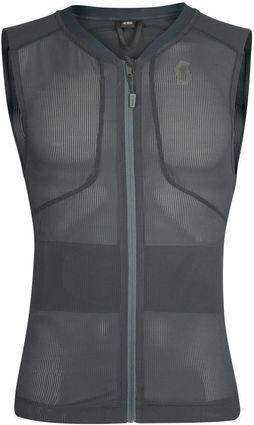 Scott AirFlex Light Men's Vest Protector