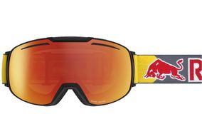 Red Bull Spect Buckler 001