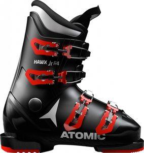 Atomic Hawx JR R4