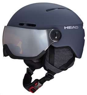 Head Knight Pro
