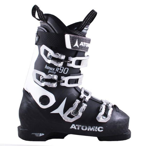 Atomic Hawx Prime R90 W