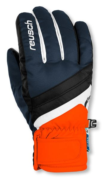 Reusch Dario XT dress