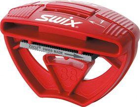 Swix TA3001 Edger