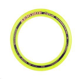 Schildkröt Sprint Ring žlutá