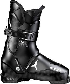 Atomic Savor R80X W