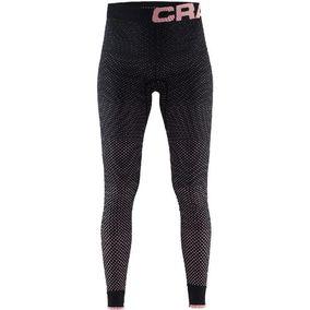 Craft Warm Intensity černá/růžová