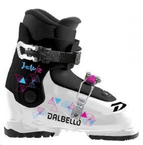 Dalbello Jade 2.0