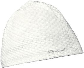 Blizzard Viva Dragon Cap white