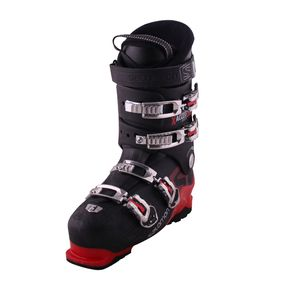 Salomon X Access R70