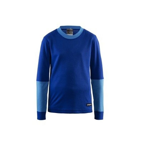 Craft Baselayer Junior